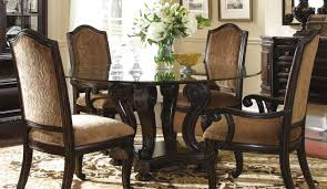 Tropical Dining Room by Tropical Dining Room Sets The Centerpiece Of The Home Selecting