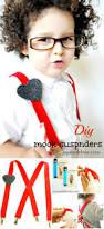 best 25 clothes for boys ideas on pinterest cute baby boy