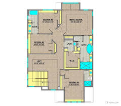 Southwest Homes Floor Plans Edina Mn Southwest Minneapolis Luxury Homes