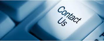 contact us contact us downs scotland