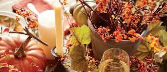 thanksgiving china sets thanksgiving decor thanksgiving dinnerware u0026 linens