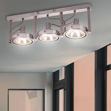 Wohnzimmerlampe 5 Flammig Deckenlampe Design Wohnzimmer Afdecker Com