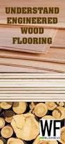 Uneven Wood Floor 114 Best Installation Tips Images On Pinterest Flooring Sands