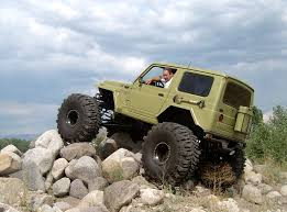 59 best suzuki samurai images on pinterest samurai offroad and