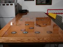 Two Part Epoxy Resin Bar Top Picture Of Product 214 Resin On A Table Top This Can Be Applied