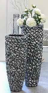 casablanca design vasen übertöpfe und andere wohnaccessoires casablanca design