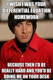 Science Meme - science meme why because science