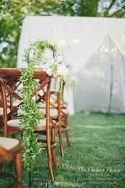 63 best wedding lavender u0026 periwinkle images on pinterest