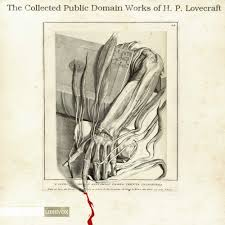 Human Anatomy Images Free Download Collected Public Domain Works Of H P Lovecraft H P Lovecraft