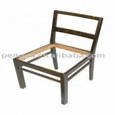 stainless steel furniture legs chair u0026table frame sofa legs of
