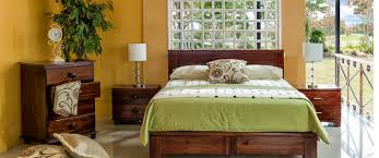Queen Size Bed Dimensions Uratex Fortywinks Com Ph Bed And Mattresses The Bed Specialist