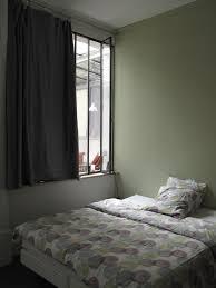location d une chambre une chambre au coeur d un loft d artiste folie méricourt