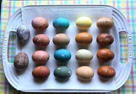 dye for easter eggs dye easter eggs 4 steps with pictures