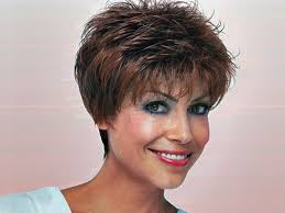 very short hairstyles for women with thick hair women medium haircut