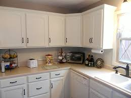 Pre Owned Kitchen Cabinets For Sale Used Kitchen Cabinets For Sale Craigslist Home Design Ideas