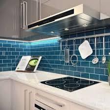 blue kitchen tiles kitchen tiles blue cumberlanddems us