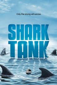 watch shark tale movies free watchfree ac