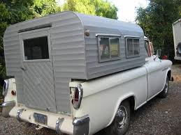 Beds For Sale On Craigslist Custom Camper Shell From Craigslist Not Pictured Is That Inside