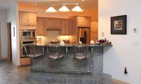 Kitchen Island With Overhang by Magnificent Dining Chair For Sale Tags Dining Stools Kitchen Bar