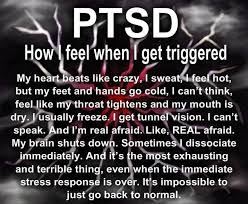 Ptsd Meme - 17 best images about ptsd quotes on pinterest anxiety feelings