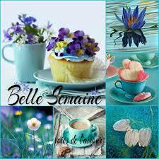 Image Zen Gratuite by Zen Images Photos Et Illustrations Gratuites Pour Facebook