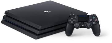 amazon com xbox one with kinect assassin u0027s creed unity bundle 100 black friday xbox one console deals uk xbox one bundles