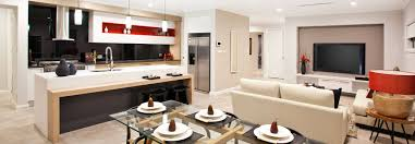 display home interiors kurmond homes new home builders with a difference quality