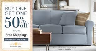 Easy Stretch Sofa Covers Stretch Fit Sofa Covers Uk Centerfieldbar Com