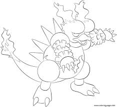 pokemon free printable coloring pages 10 best pokemon images on pinterest coloring books free