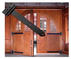 Swing Door Hinges Interior Swinging Door Hardware Decorative Hinges Rw Hardware