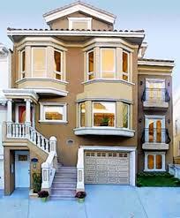 Dream Home by Dream Home Raffles Having Mixed Success Sfgate