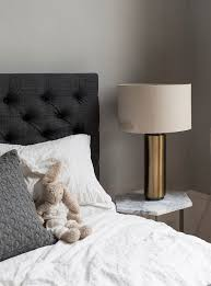 west elm bedroom lighting park and cube s small space living room solution west elm