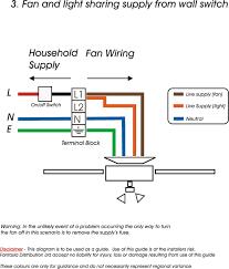 3 speed ceiling fan switch wiring diagram ceiling fan diagram wiring diagram