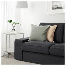 How To Dry Clean A Sofa Kivik Loveseat Borred Gray Green Ikea