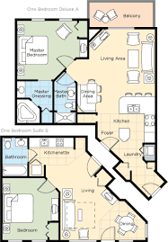 Wyndham Nashville One Bedroom Suite Stay At The Wyndham Smoky Mountain Resort