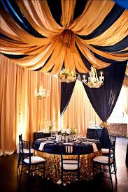 blue and gold decoration ideas blue and gold decoration home decorating ideas