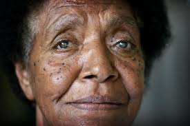 Can Cataracts Lead To Blindness How Long Does It Take To Go Blind From Cataracts Firmoo Answers