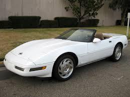 1996 corvette review reviews 1996 chevy corvette convertible lt1 sold 1996 chevy
