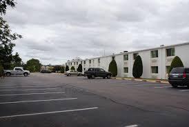 motel 6 providence east seekonk ma booking com