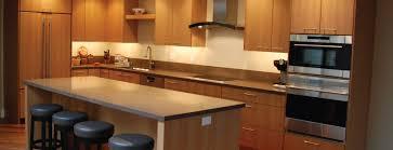 cst kitchens u2013 making your kitchen dreams come true