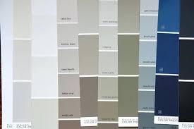 lowes valspar colors valspar exterior paint valspar exterior paint lowes tushargupta me