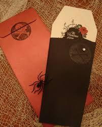 halloween black roses your best halloween creations martha stewart