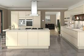 cream kitchen tile ideas gloss cream kitchen ideas cream kitchen tiles ideas kitchen orange