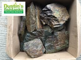 aquascaping rocks u2013 dustinsfishtanks