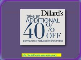 dillards coupon code 2018 coupon code for compact appliance