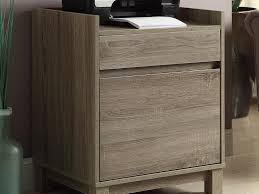 filing cabinet tall filing cabinet funky filing cabinets u201a modern