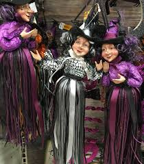 halloween costumes culver city frightfully fun october the beautifulcircus com