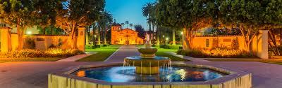 mission santa clara de asis floor plan santa clara historic sites visit santa clara california