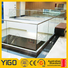 loft railing design wholesale railing suppliers alibaba