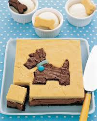 our cutest pet themed desserts martha stewart